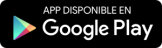 Google play es
