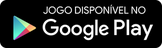 Google play pt br