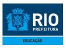 Logo slide 1