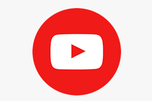 Youtube file